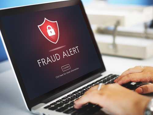 Полиция Новой Зеландии предупредила граждан об инвестиционном крипто-мошенничестве