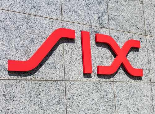 Швейцарская биржа SIX возлагает надежды на ICO и сомневается в криптовалютах