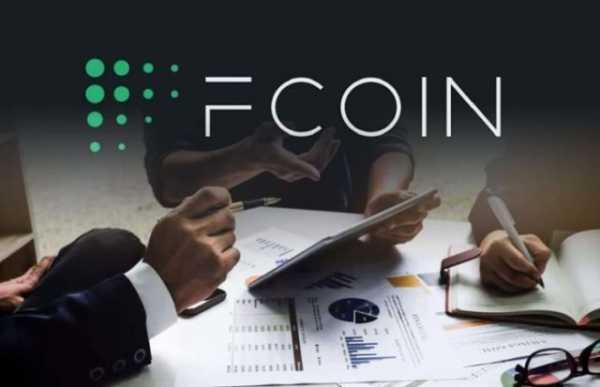 Биржа FCoin рассчитается со своими клиентами и вернется к работе