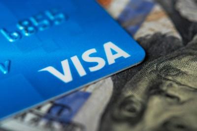Пользователи биржи Binance смогут покупать криптовалюту с помощью карт Visa
