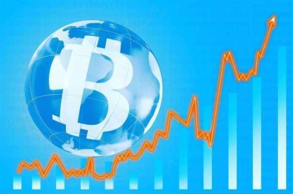 Команда Glassnode обратила внимание на резкое увеличение числа новых биткоин-адресов