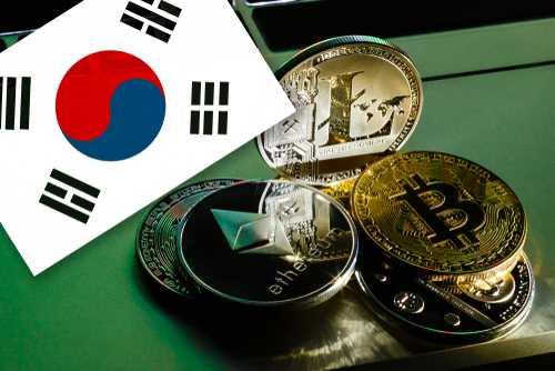 Южная Корея ускорит разработку криптовалютного законодательства в свете взлома Bithumb