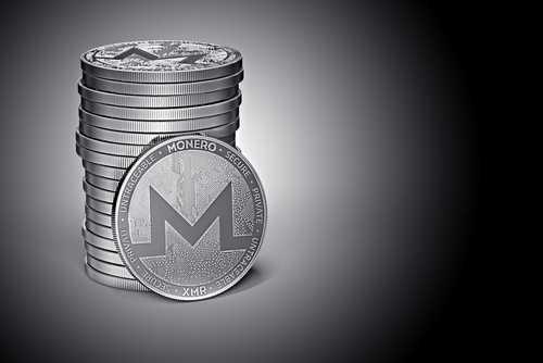 Разработчики Monero помогли пользователям Ledger вернуть утраченные из-за бага средства