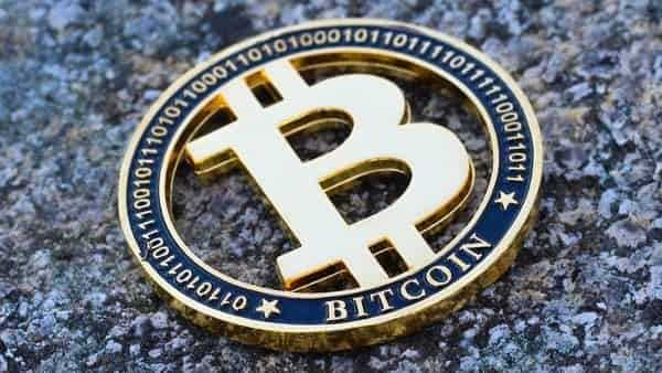 Bitcoin прогноз на неделю 21 — 25 января 2019 | BELINVESTOR.COM