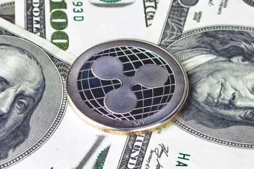 Дискуссия CEO Ripple и чиновника МВФ привела к появлению слухов о возможном сотрудничестве