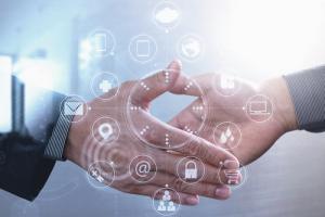 Кошелёк Blockchain.com добавит поддержку токенов Polkadot