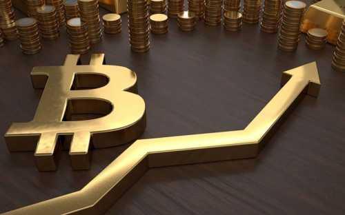 Pantera Capital: в течение года биткоин ожидают новые ценовые рекорды