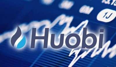 Криптобиржа Huobi отметила гигантский потенциал российского рынка