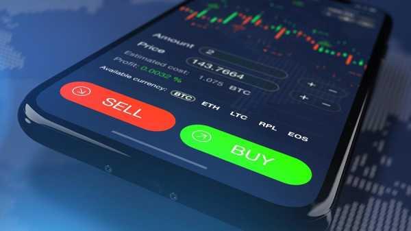 Chainalysis: все меньше крупных бирж фальсифицируют данные об объеме торгов