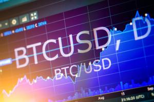 Наименования криптовалют будут стандартизированы для традиционных рынков