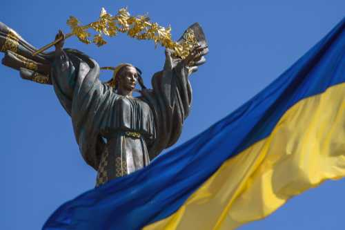 В Украине создана рабочая группа по налогообложению криптовалют