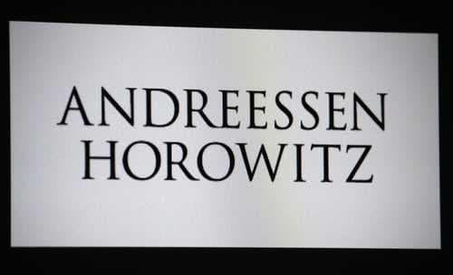 Andreessen Horowitz запускает специализированный криптовалютный фонд — СМИ