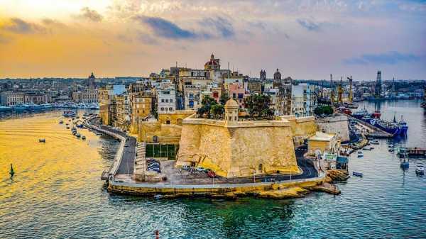 Университет Мальты запустил магистерскую программу по блокчейну