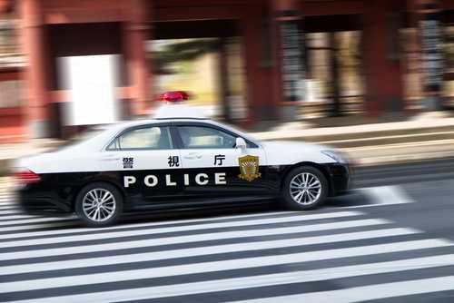 В Японии арестованы мошенники, расплатившиеся за биткоины на $1,7 млн фальшивыми деньгами