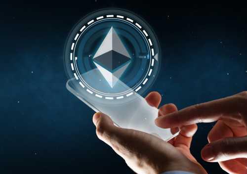 CEO LedgerX: Трейдерам не стоит рассчитывать на скорое одобрение Ethereum-фьючерсов