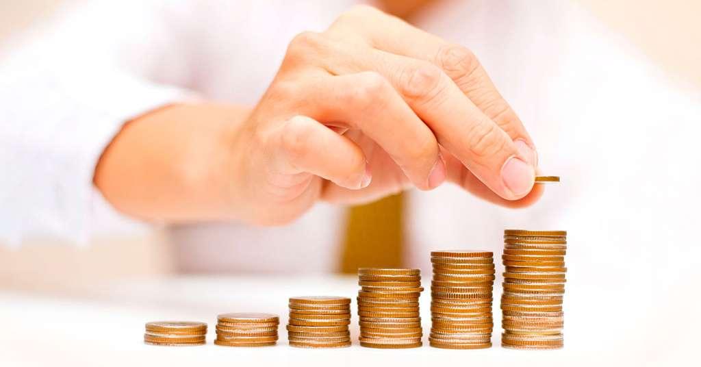 Где и как оформлять кредит