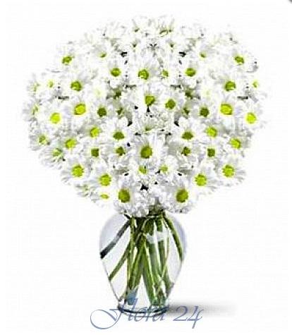 Интернет-магазин доставки цветов в Тернополе – преимущества услуги