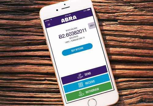 Abra запускает SEPA-совместимые сервисы