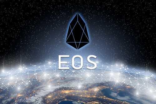 Производители блоков EOS договорились снизить издержки для пользователей