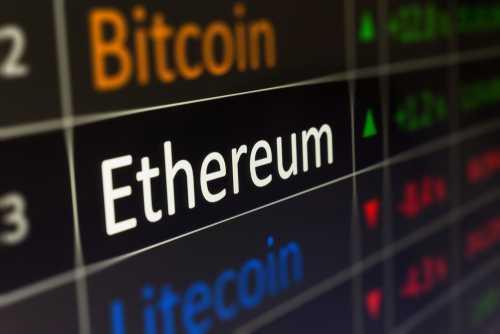 Исследование: ICO-проекты вывели $17 млн в Ethereum на фоне ноябрьского коллапса крипто-рынка