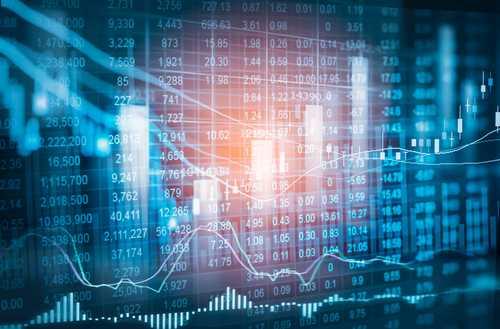 Исследование: Убыточность большинства крипто-фондов с начала года превышает 50%