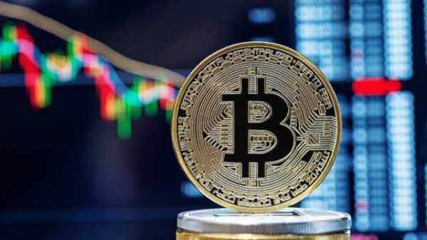 Сложность биткоин-майнинга выросла более чем на 7%