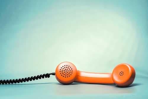 Стартап Pundi X осуществил «первый телефонный звонок через блокчейн»