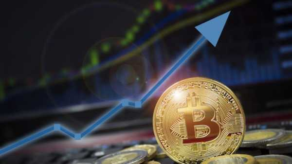 Майкл Сонненшайн: «миллениалы сыграют важную роль в подъеме цены биткоина»
