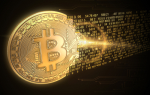 Крупный майнер считает, что основная проблема биткоина кроется в отсутствии приватности