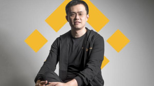 Чанпен Чжао ответил на вопросы подписчиков и рассказал о планах Binance