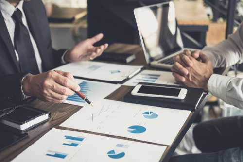 Circle продолжает привлекать институциональных инвесторов, несмотря на снижение рынка криптовалют