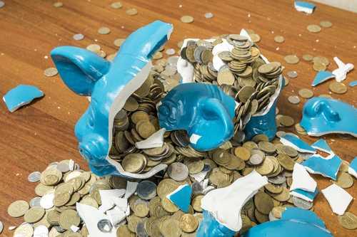 Страховщик отказался удовлетворять требование взломанной биржи Youbit