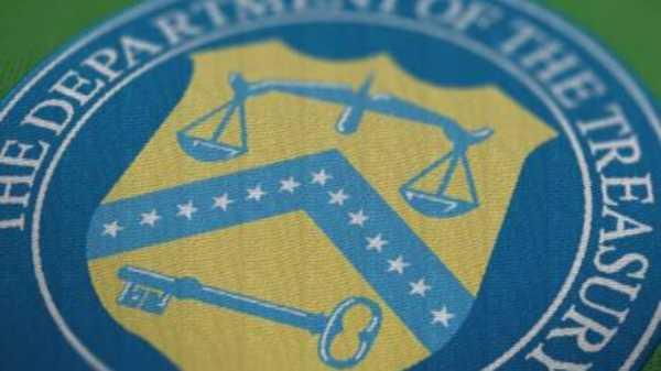 Минфин США внес в «санкционный список» 20 адресов Биткоина участников Lazarus