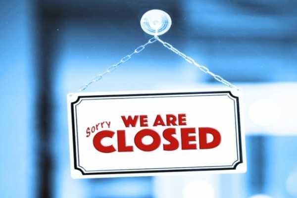 Южнокорейская биржа Coinbin сообщила о банкротстве