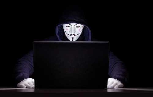 Анонимный фонд выделит $75 млн в биткоинах на развитие приватности в интернете