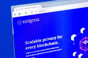 Enigma и Chainlink объединят технологии для создания более продвинутых решений на блокчейне