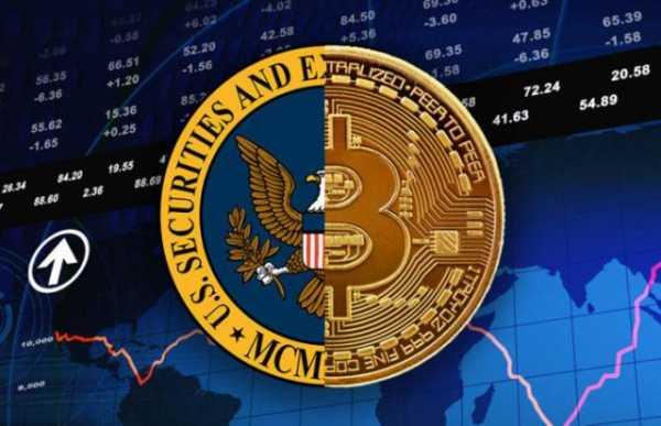 Суд отклонил иск о манипулировании рынком к бирже BitMEX