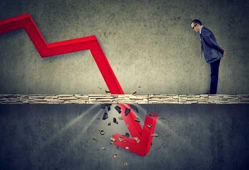 Том Ли: Отток капитала с рынка криптовалют ускорится в преддверии дня уплаты налогов в США