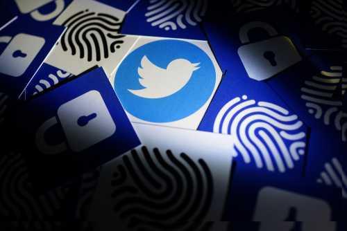 Официальный аккаунт Vertcoin в Twitter оказался в руках мошенников