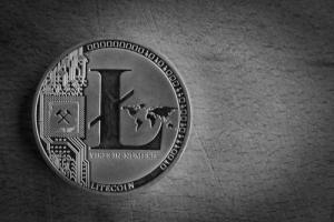 Litecoin остаётся ниже $100 в день халвенинга