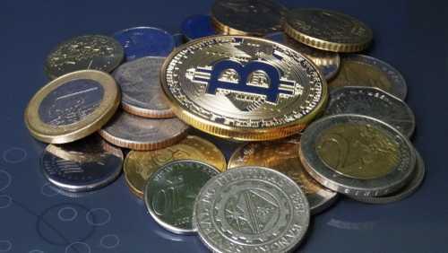 Роджер Вер считает, что лучшее для рынка криптовалют ещё впереди