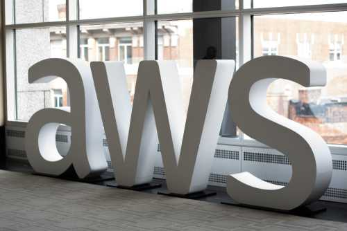 Qtum станет партнёром Amazon Web Services в Китае