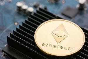Виталик Бутерин допустил возможность снижения эмиссии Ethereum на 2/3 к концу 2020 года