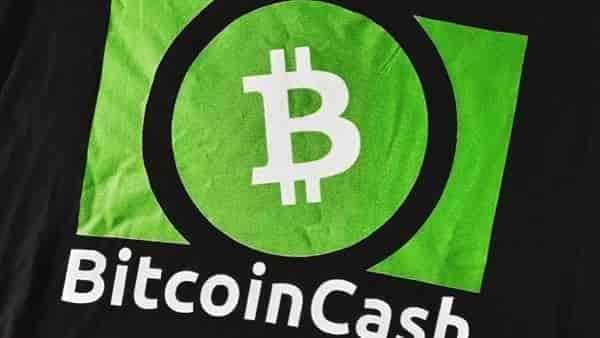 Bitcoin Cash BCH/USD прогноз на сегодня 29 января 2019