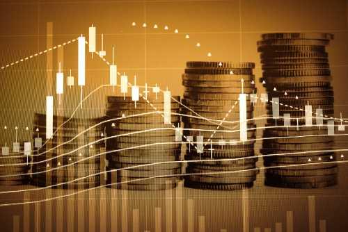 Крипто-фонд Bitwise запустил два новых инвестиционных продукта