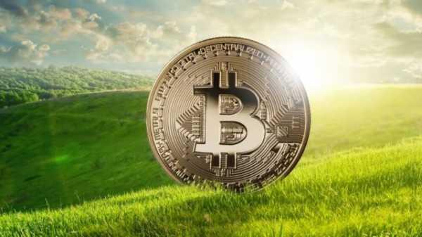 Сможет ли биткоин вписаться в «зеленую» экономику будущего?