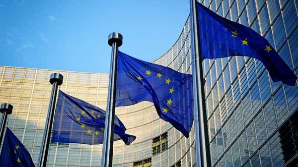 ЕС запускает инвестиционный фонд для финансирования проектов на базе блокчейна и ИИ