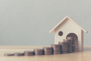 Статусная сделка по токенизации недвижимости развалилась на фоне несбыточных ожиданий