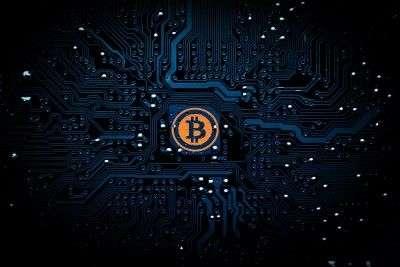 Сеть биткоина в 2019 году обработала рекордное количество транзакций