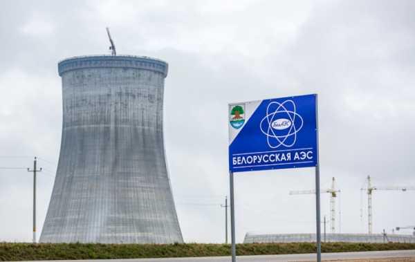 Беларусь может стать преемником Китая в майнинге Биткоина